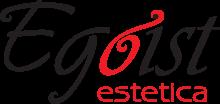EgoistEstetica Logo